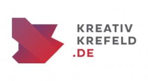 Logo_Kreativ_KR