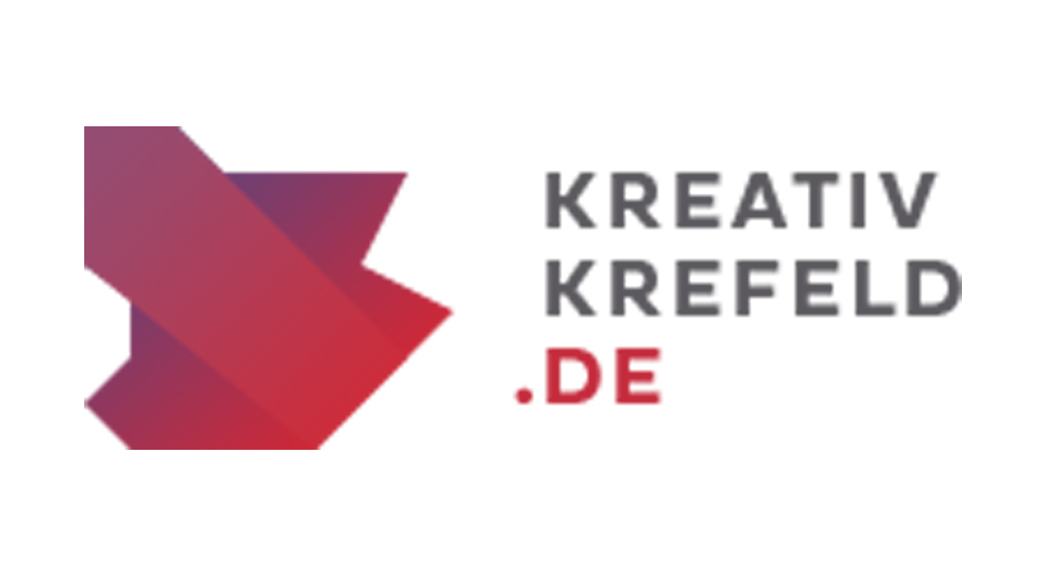 Aktuelles webauftritt studio meuleneers krefeld for Innenarchitektur krefeld