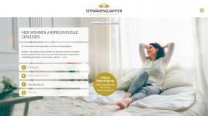 website_schwanenquartier